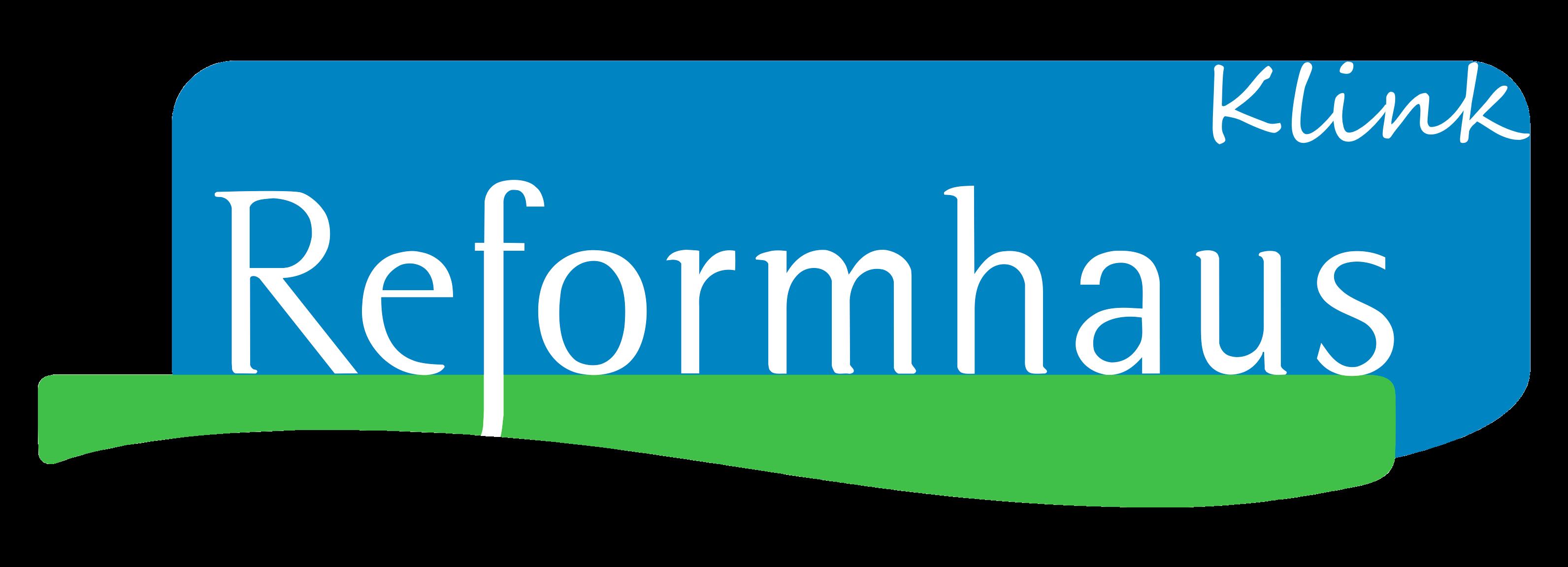 Reformhaus Klink